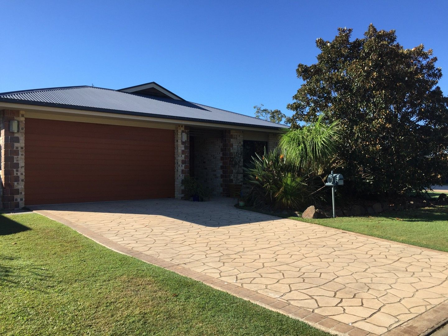 23 Osprey drive, Jacobs Well QLD 4208, Image 0