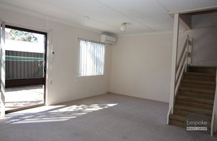 Picture of 4/25 The Crescent, Penrith NSW 2750
