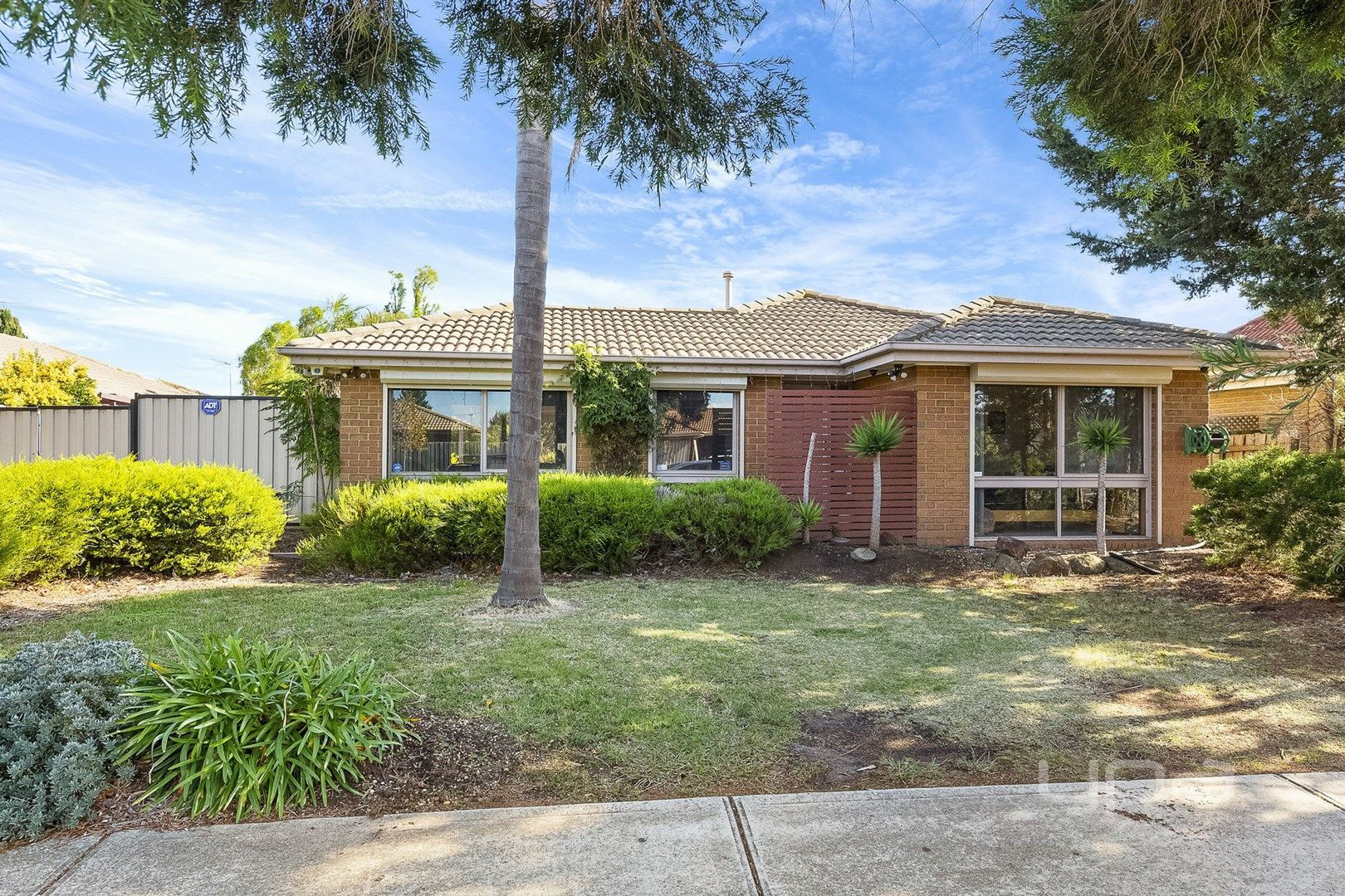 63 Dowling Avenue, Hoppers Crossing VIC 3029, Image 0