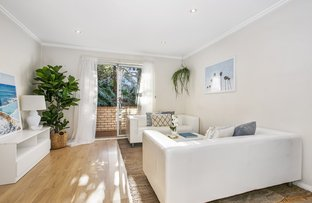 Picture of 6/19 Clarke St, Narrabeen NSW 2101