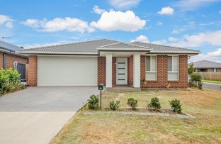 Picture of 14 Oates Street, Spring Farm NSW 2570