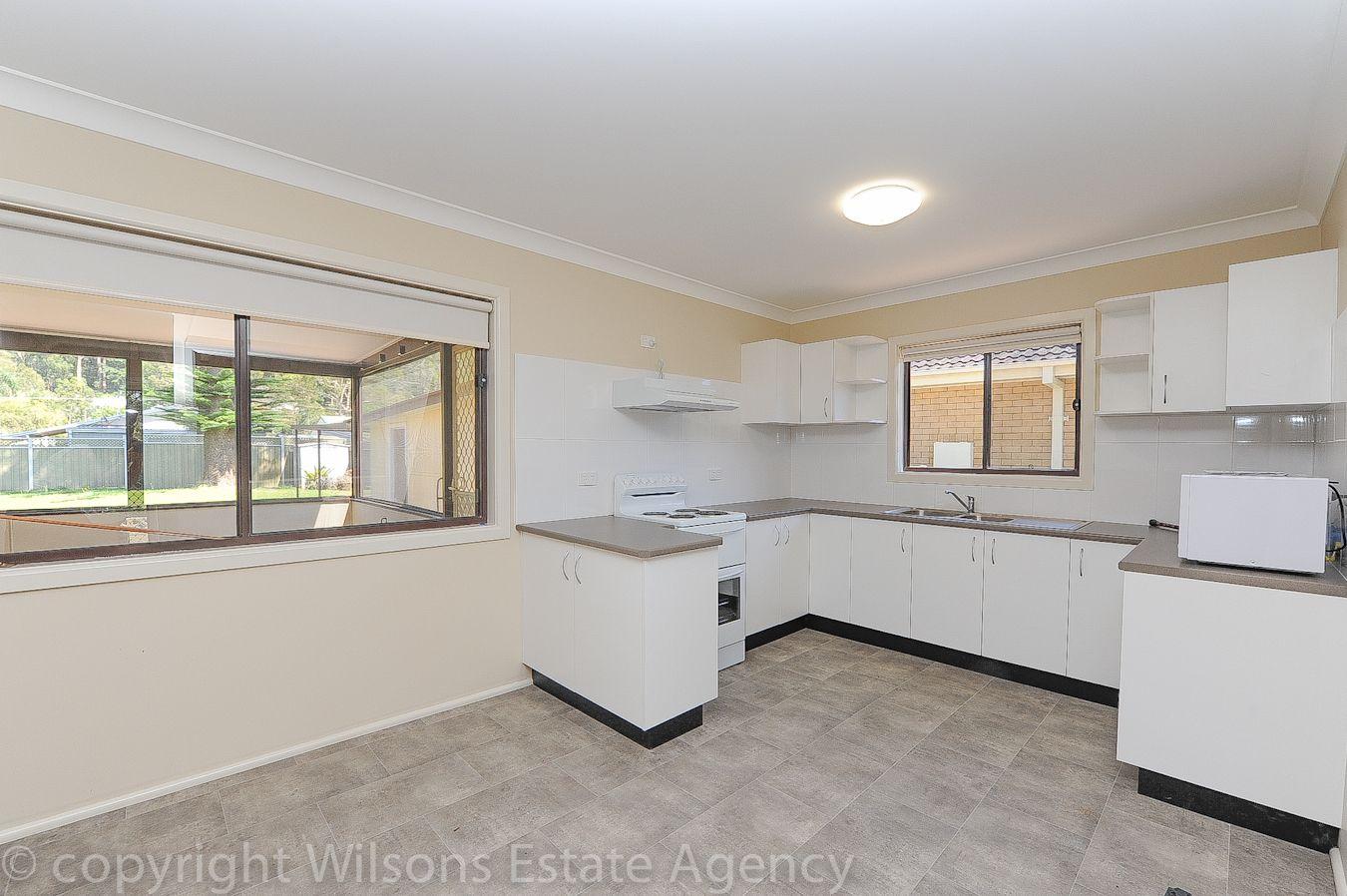 15 Glenn Street, Umina Beach NSW 2257, Image 1