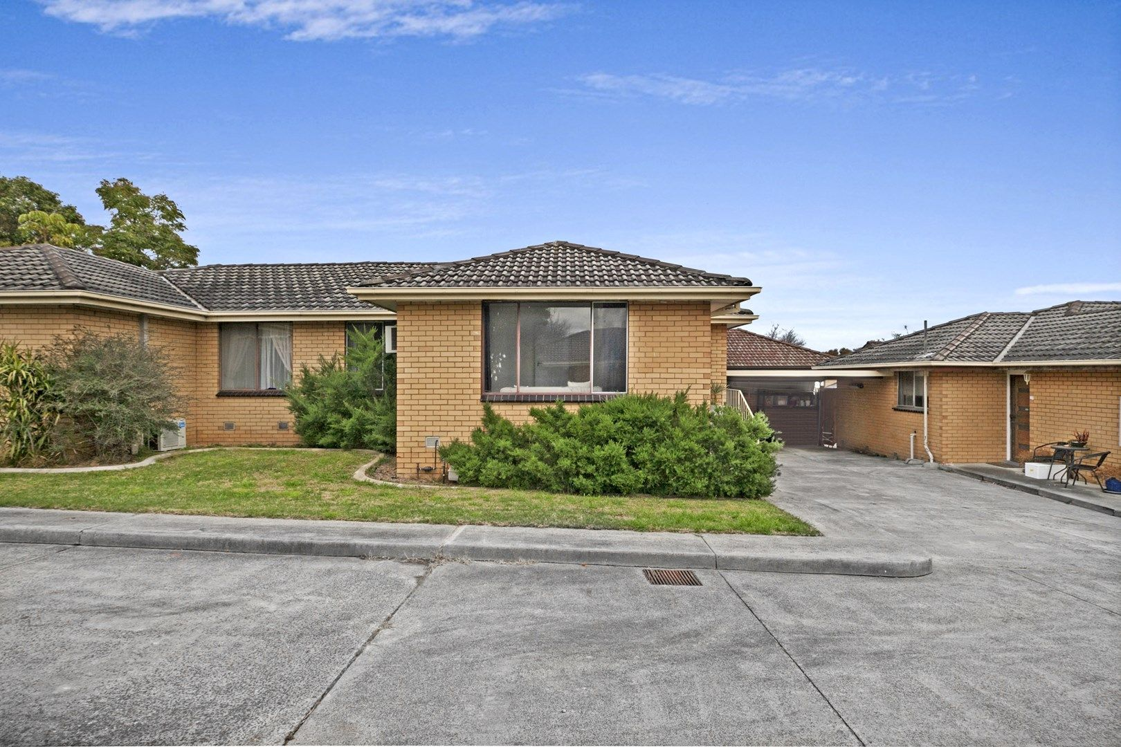 11/60 King George Parade, Dandenong VIC 3175, Image 0