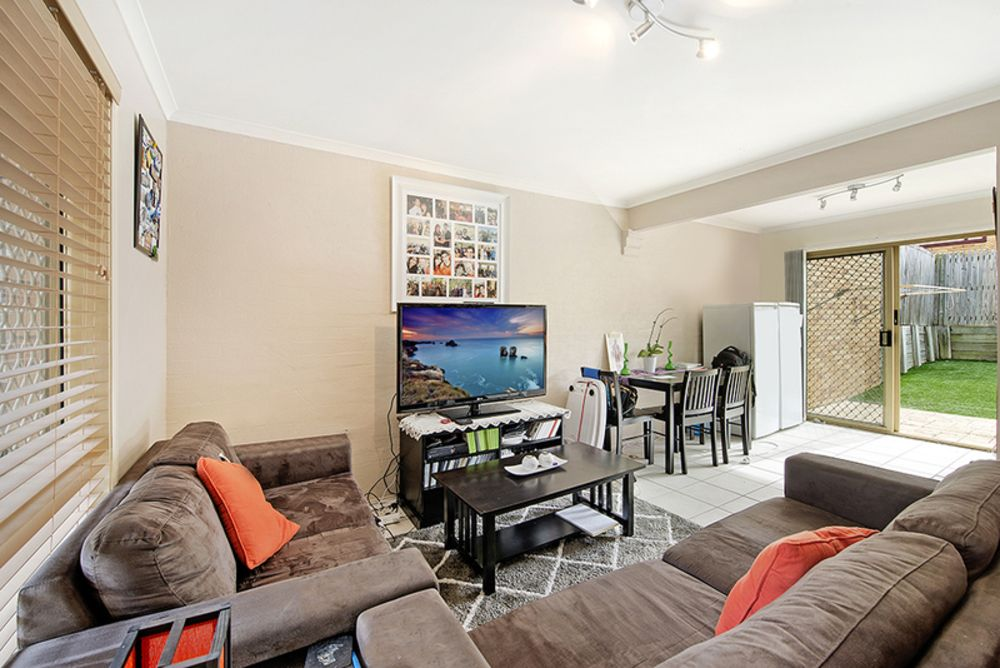 68/13 Bailey Street, Collingwood Park QLD 4301, Image 0