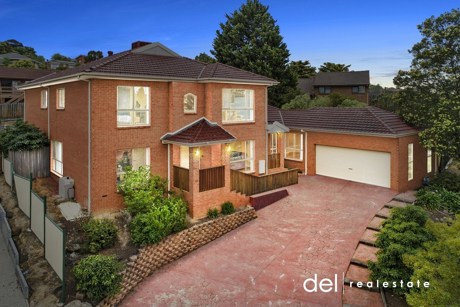 48 William Hovell Drive, Endeavour Hills VIC 3802, Image 0