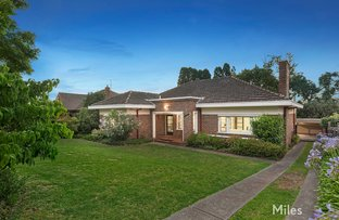 Picture of 7 Brooke Street, Eaglemont VIC 3084
