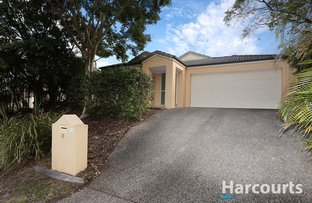 Picture of 11 Olympic Place, Sinnamon Park QLD 4073