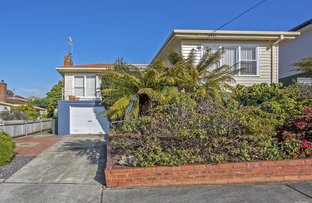Picture of 34 Malunna Crescent, Parklands TAS 7320