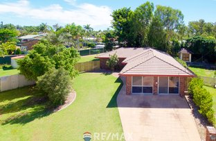 10 Cania Court, Marsden QLD 4132