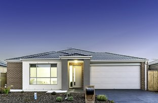 Picture of 95 Grassbird Drive, Point Cook VIC 3030