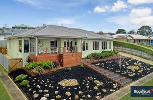 Picture of 6 Benjamin Street, Neerim South VIC 3831