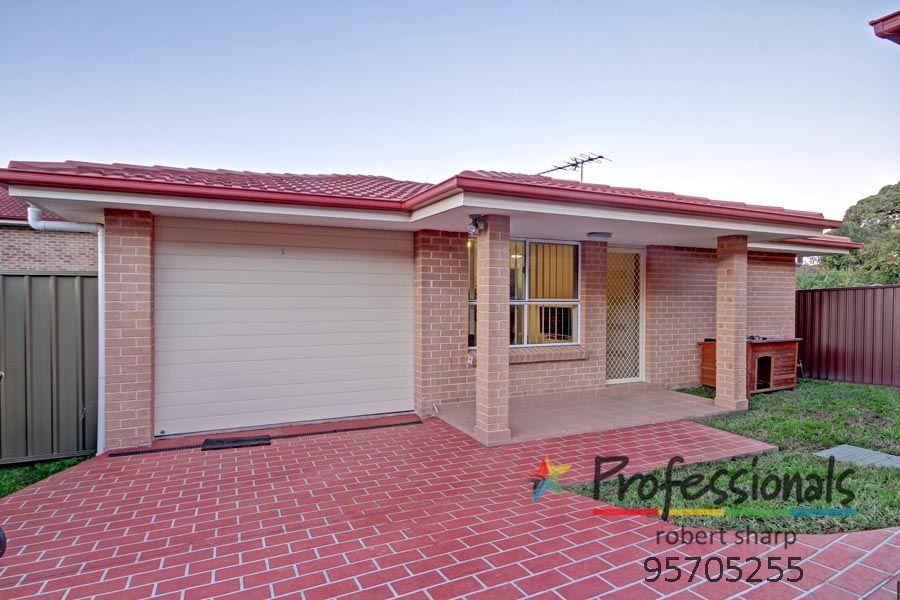 32a Coleborne Avenue, Mortdale NSW 2223, Image 0