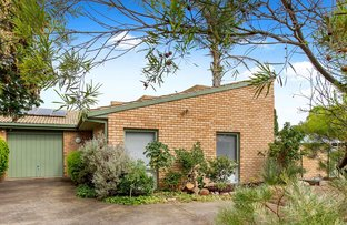 Picture of 2/96 Jetty Road, Rosebud VIC 3939