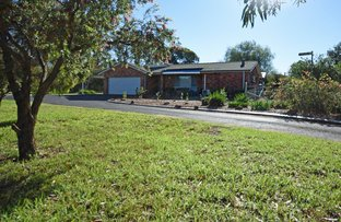 Picture of 90 St Georges Terrace, Dubbo NSW 2830