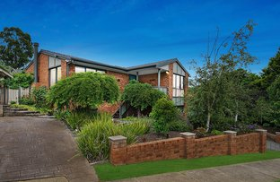 Picture of 51 Arcadia Way, Eltham North VIC 3095