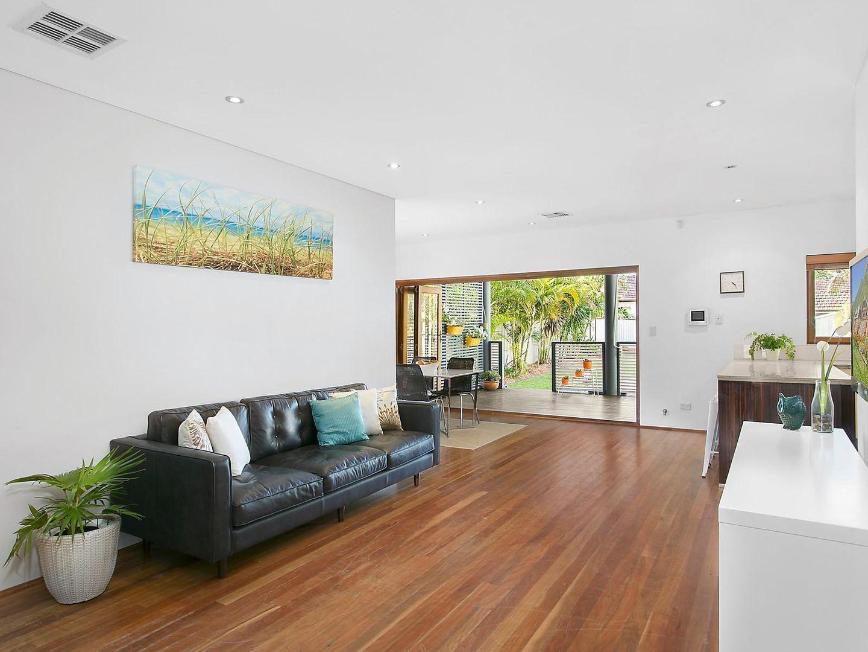 19 Wilshire Avenue, Cronulla NSW 2230, Image 1