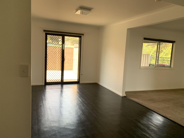 20 Treweeke Street, Orange NSW 2800, Image 2
