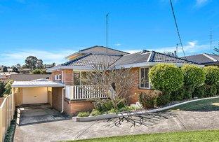 Picture of 21 Saville Road, Dapto NSW 2530