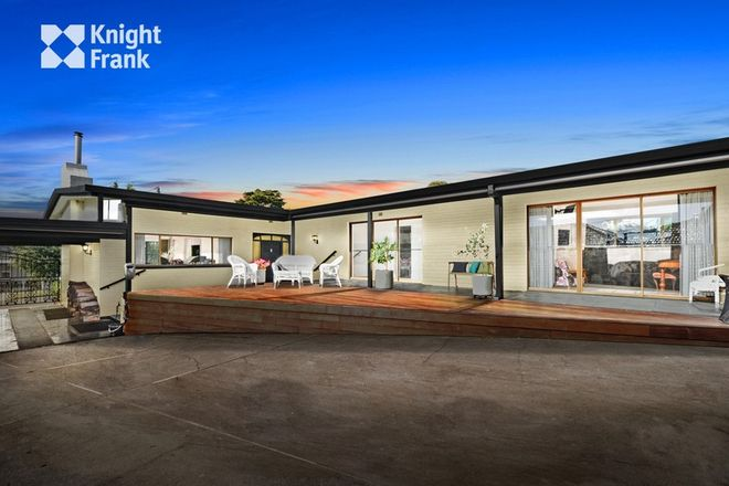 Picture of 4 Montgomery Court, NORWOOD TAS 7250