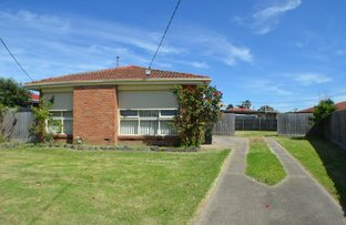 Picture of 6 Hyde Court, Dandenong South VIC 3175