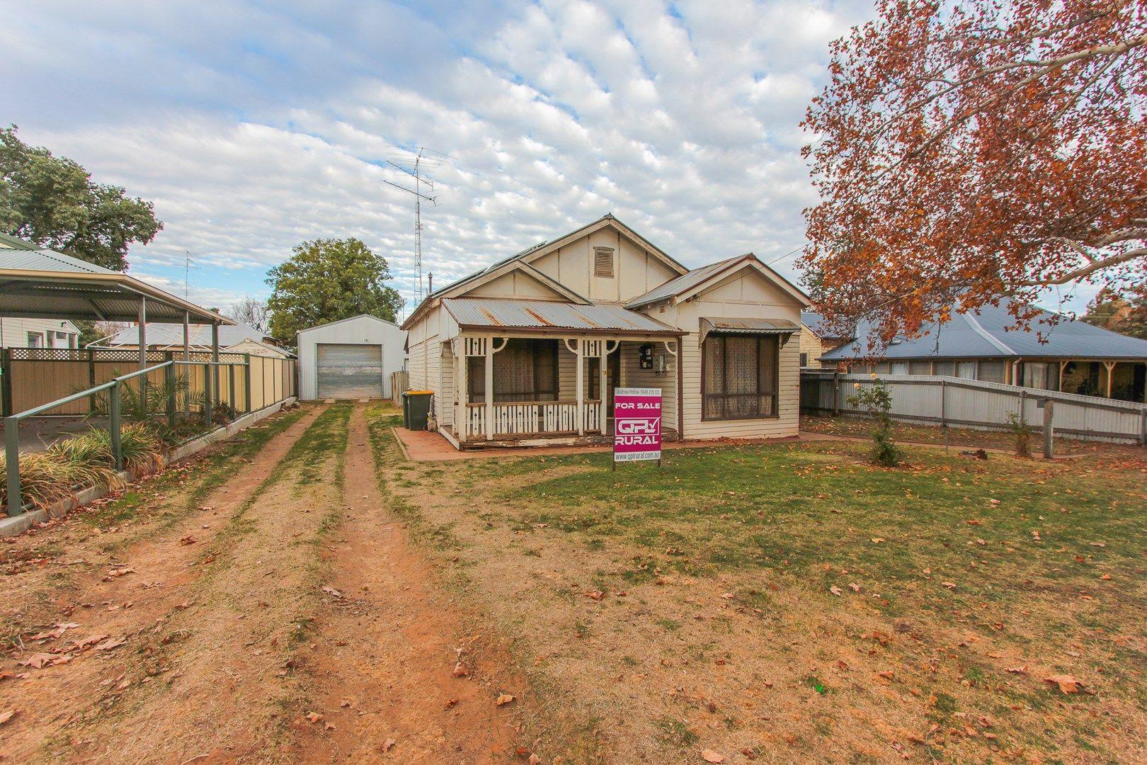 41 Arthur Street, Narrandera NSW 2700, Image 0