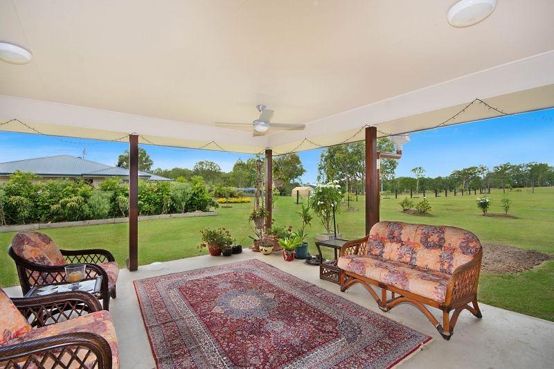 2 Silky Oak Close, Lawrence NSW 2460, Image 2