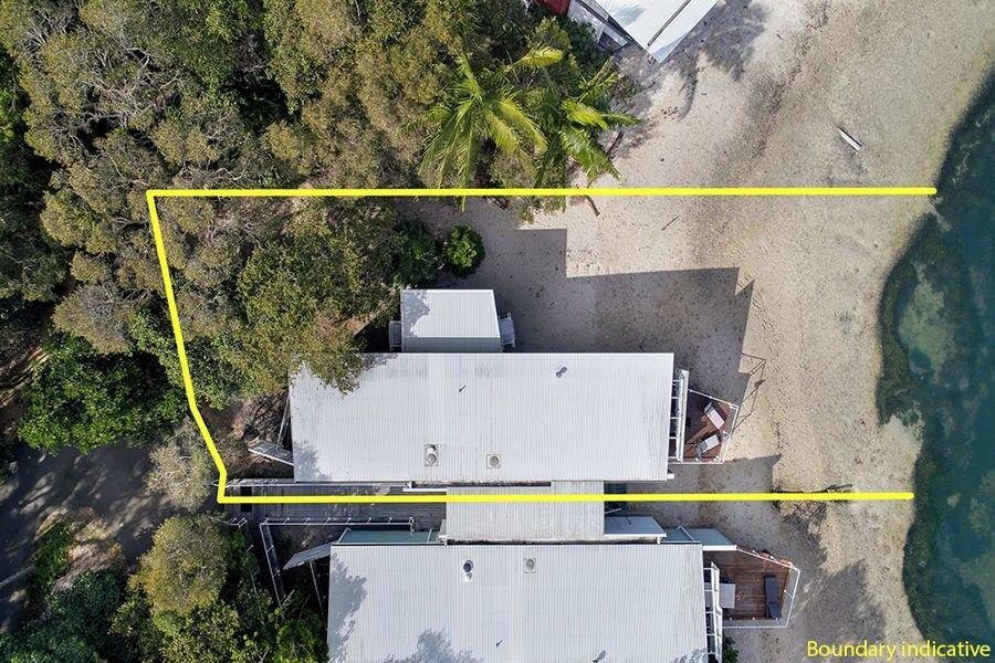 48 Lagoon Lodge, Couran Cove Island, South Stradbroke QLD 4216, Image 1