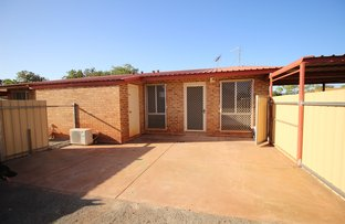 Picture of 12C Yarrunga Crescent, South Hedland WA 6722