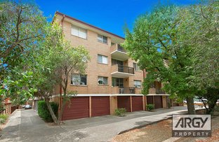 Picture of 20/7-9 Cross St, Kogarah NSW 2217