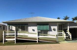 Picture of 14 Fern Court, Bethania QLD 4205