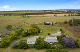 Picture of 42 Athol School Road, Athol QLD 4350