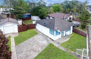 Picture of 70 Wall Park, Seven Hills NSW 2147