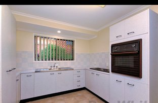 Picture of 4 Kingfisher Court, Bundamba QLD 4304