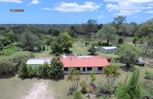 Picture of 11 Kent Parade, Torbanlea QLD 4662