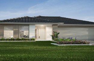 Cotswold Hills QLD 4350