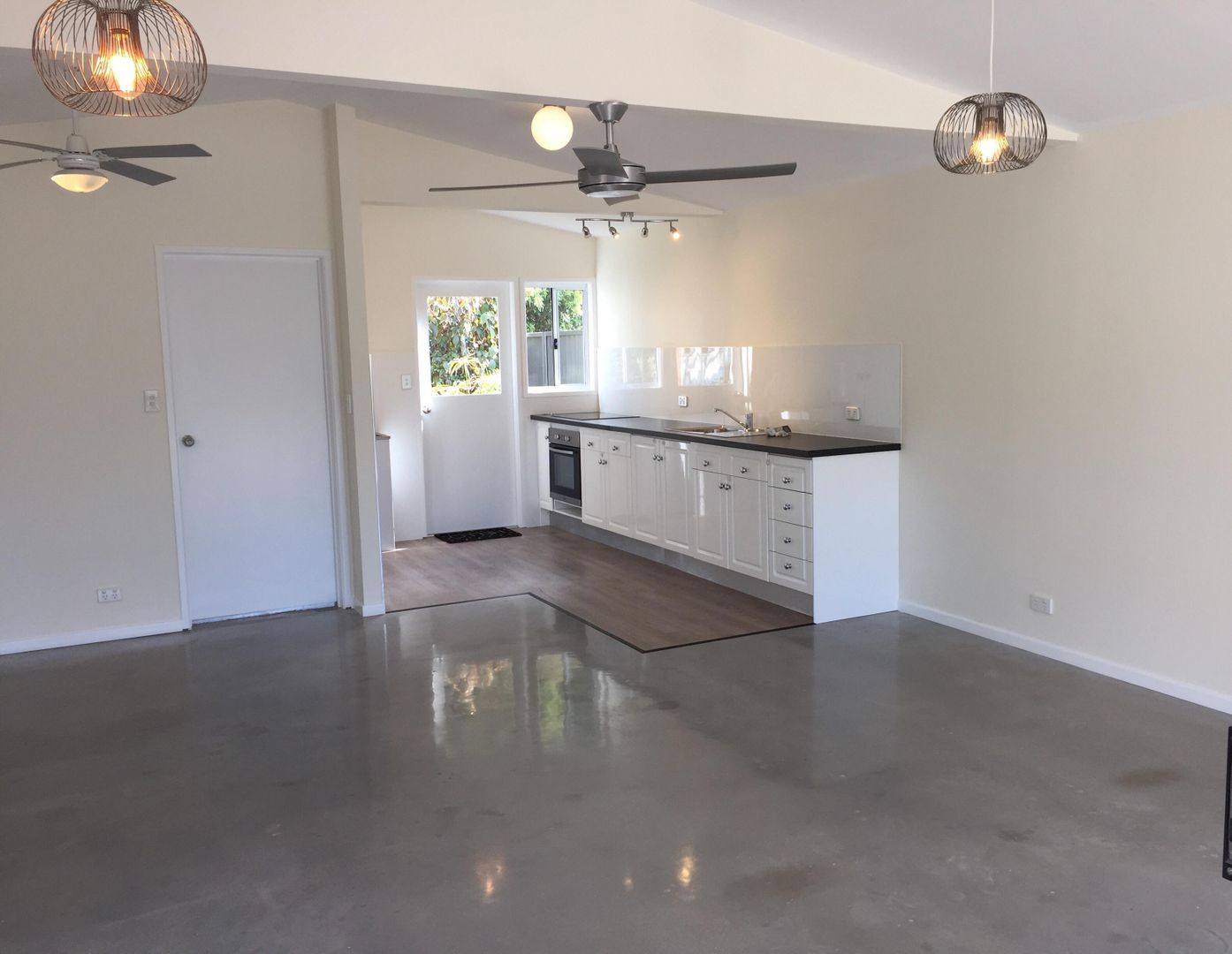 53 Ryedale Street, Tingalpa QLD 4173, Image 1