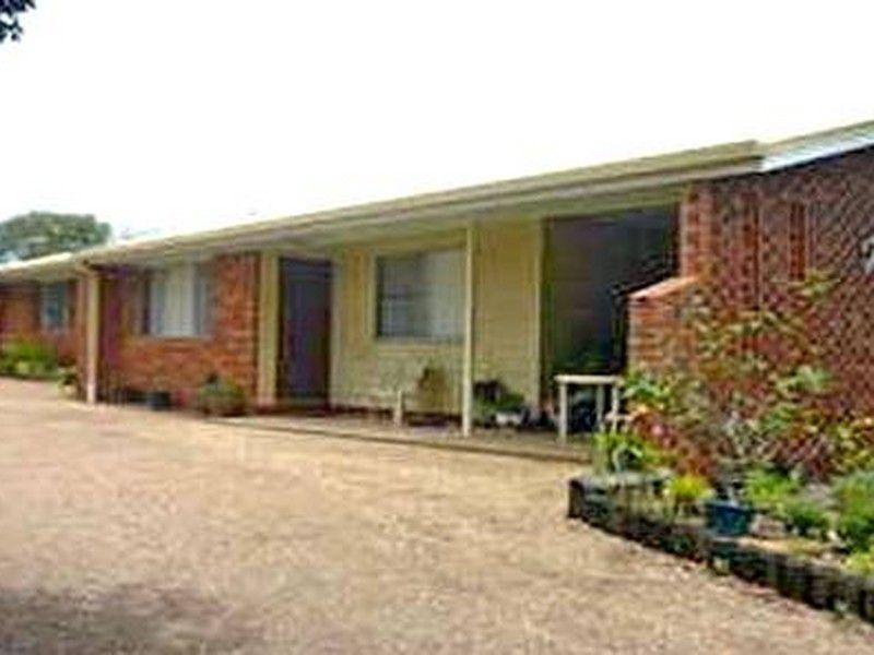 104 Cochrane Street, Gatton QLD 4343, Image 0
