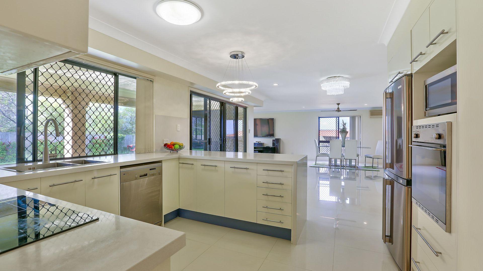 25 Rosemont Court, Underwood QLD 4119, Image 1