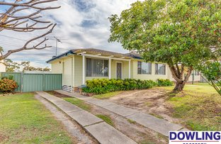 Picture of 8 Frewin Avenue, Woodberry NSW 2322