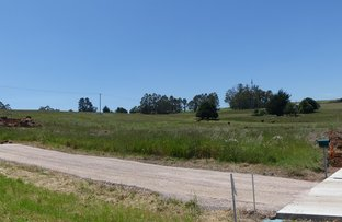 Picture of 84 West Church St, Deloraine TAS 7304