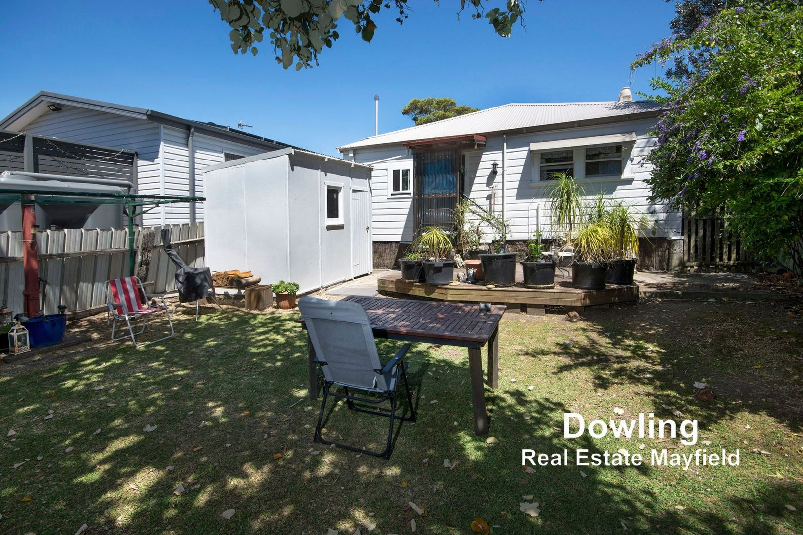 11 Clara Street, Mayfield East NSW 2304, Image 2