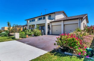 Picture of 4 Arcadia Place, Shoalwater WA 6169