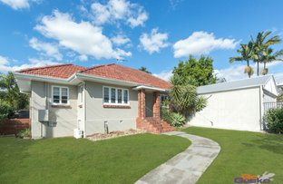 213 Shaw Road, Wavell Heights QLD 4012