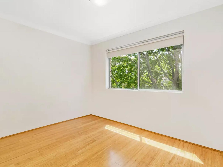 5/12 Broughton Road, Artarmon NSW 2064, Image 2