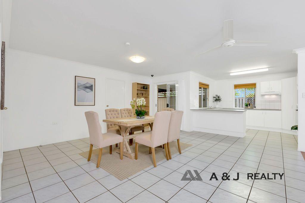 7 van wirdum place, Calamvale QLD 4116, Image 2