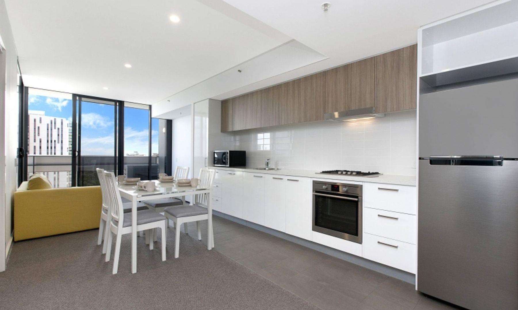1113/160 Grote Street, Adelaide SA 5000, Image 2