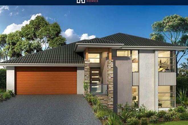 Picture of Lot 5 Alan Street, Northwood Estate, NIAGARA PARK NSW 2250