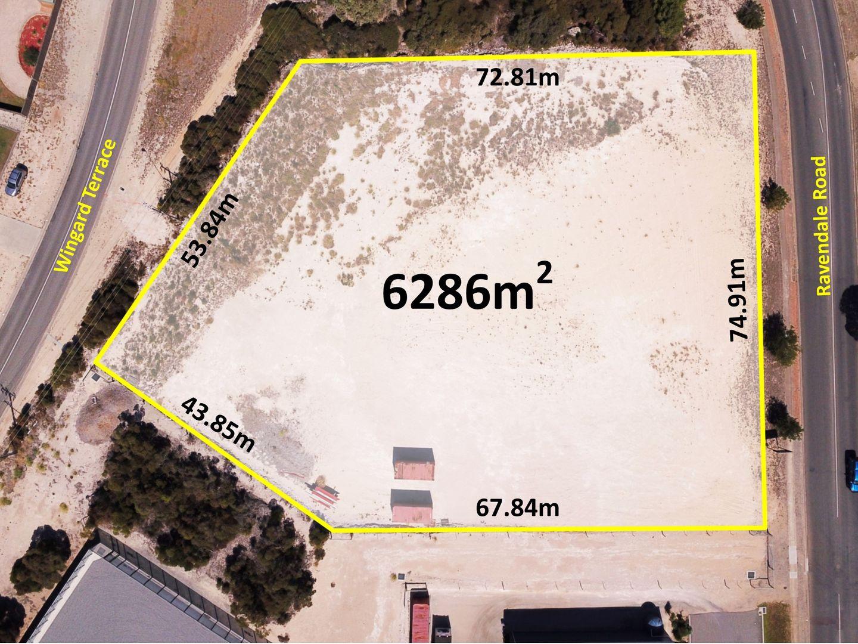 49-55 Ravendale Road, Port Lincoln SA 5606, Image 2
