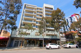 Picture of 3C/1303 Hay Street, West Perth WA 6005