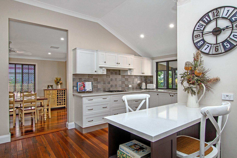 30 Avondale Avenue, East Lismore NSW 2480, Image 2